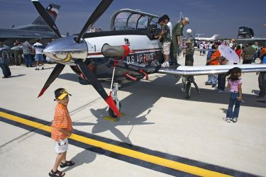 Air_Fiesta_Larry_Ditto_X0Z7362