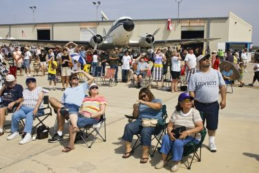Air_Fiesta_Larry_Ditto_X0Z7429