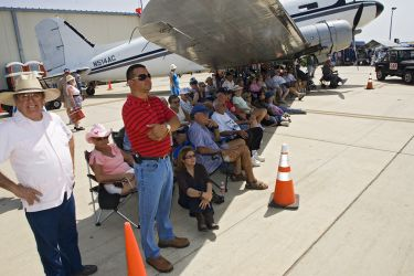 Air_Fiesta_Larry_Ditto__X0Z7349