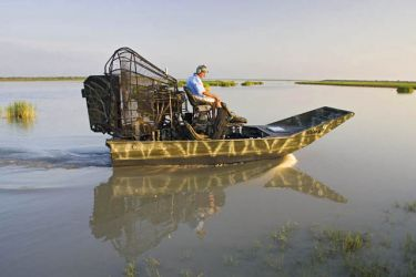 Airboat_Larry_Ditto_X0Z0950_(1)