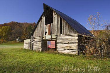 Arkansas_Barn_2_larry_ditto