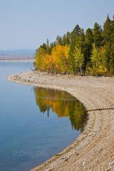 Autumn_Reflection_MG_1442