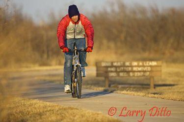 Biking_MG_0026.jpg