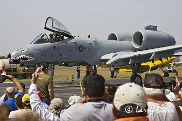 Air Show_x0z4020.jpg