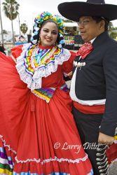 Charro_Days_Festival_Larry_Ditto_X0Z6104