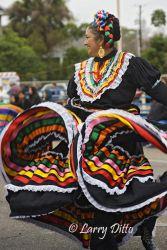 Charro_Days_Festival_Larry_Ditto_X0Z6128