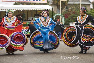 Charro_Days_Festival_Larry_Ditto_X0Z6138
