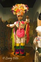 Costumes_of_the_Americas_Museum_Larry_Ditto_X0Z7335