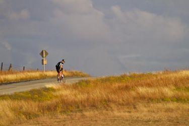 Cyclist_MG_0817