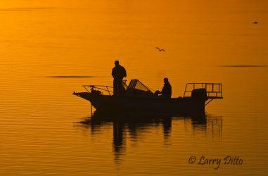 Fishing_70K4702