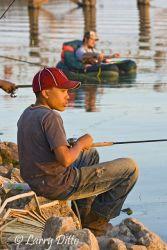 Fishing_x0z4176.jpg