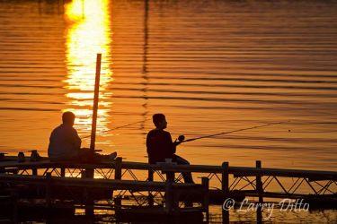 Fishing_x0z4213.jpg