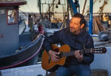 Fulton Harbor Fisherman_MG_0015