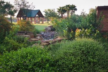 Hidalgo_Pumphouse_Butterfly_Garden_Larry_Ditto_MG_5808