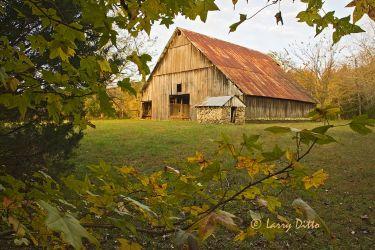 Historic_Barn_Larry_Ditto_70K9549