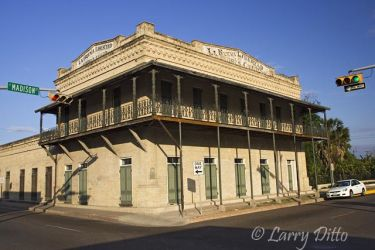 Historic_Brownsville_Larry_Ditto_X0Z7981
