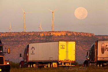 I-10_West_Texas_MG_2627