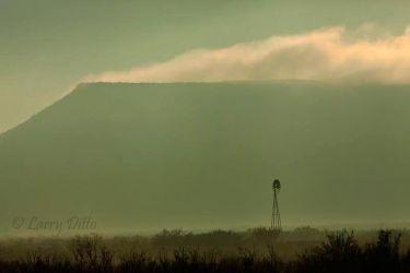 Mist_on_the_Mesa_MG_2652