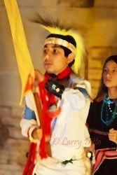 Native_American_Dance_Larry_Ditto_70K6175