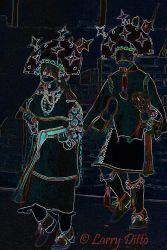 Native_American_Dances_Larry_Ditto_70K6121
