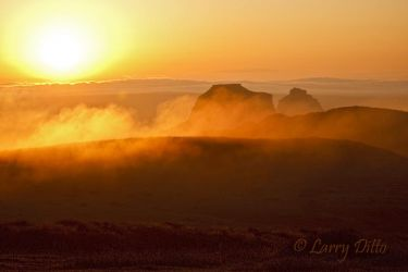 Pawnee_Buttes_Larry_Ditto_70K4529