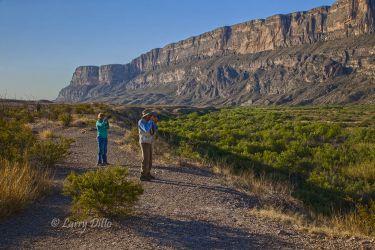 Photographing Rio Grande_MG_6860