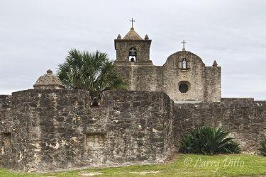 Presidio_Nuestra_Senora_de_Loreto_de_La_Bahia_Larry_Ditto_70K5905