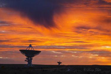 Radio_Telescopes_51U0456