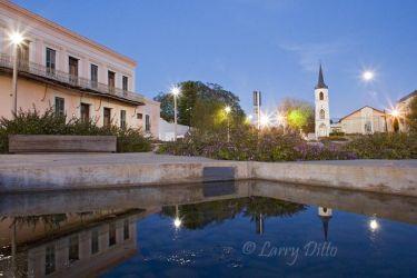 Roma_Plaza_Larry_Ditto_70K7932