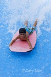 Schlitterbahn_Beach_Waterpark_Larry_Ditto_70K0066