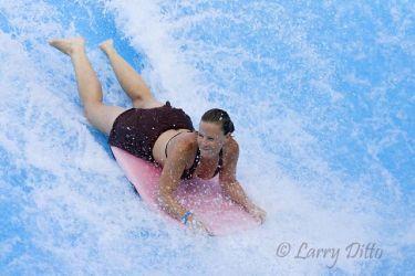Schlitterbahn_Beach_Waterpark_Larry_Ditto_X0Z1398