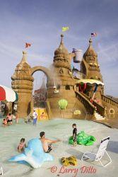 Schlitterbahn_Beach_Waterpark_Larry_Ditto_X0Z1460