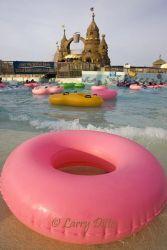 Schlitterbahn_Beach_Waterpark_Larry_Ditto_X0Z1565