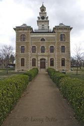 Shackleford_Co_Courthouse_larry_ditto_x0z0240