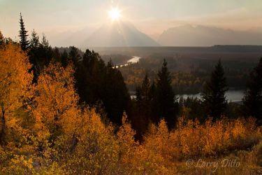 Smokey_Teton_Sunset_MG_1323