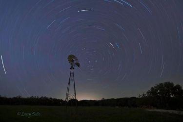 Star_Trails_MG_2566