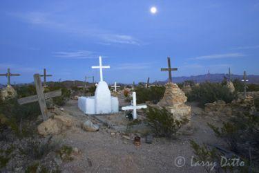 Terlingua_Cemetery_Larry_Ditto