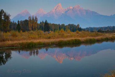 Teton_Sunrise_MG_1308