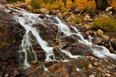 Water_Falls_MG_2307
