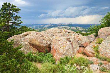 Wichita_Mountains_NWR_Larry_Ditto_X0Z4089
