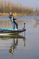Fishing_x0z3879.jpg