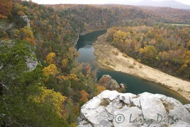 buffalo_national_river_larry_ditto