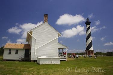 cape_hatteras_lighthouse,n_c_larry_ditto_x0z0062