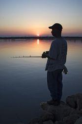 Fishing_x0z4218.jpg