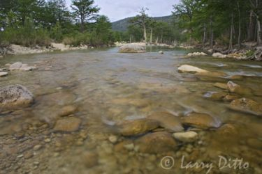 frio_river_larry_ditto_x0z2