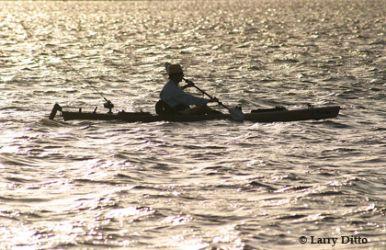 kayaking_1659.jpg