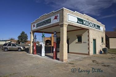 magnolia_station_Larry_Ditto_x0z5571