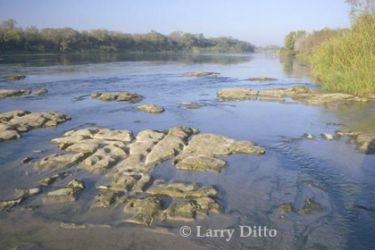 rio-grande_1_Larry_Ditto_