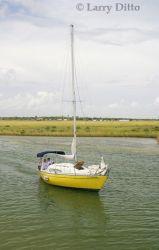 Boating_1554