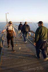 Fishermen_x0z2647